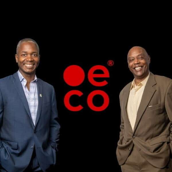 .ECO Founders Thrilled by U.S Approval